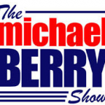 Michael Berry Show Carpet Cleaners